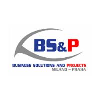 logo BS& Czech Republic a.s.