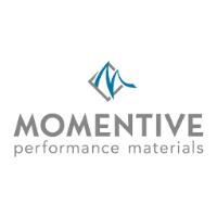 logo Momentive Performance Materials (Suisse) Sarl - organizační složka