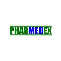 logo Pharmedex s.r.o.
