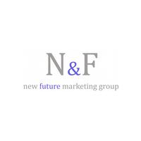 logo N&F Marketing Group s.r.o.