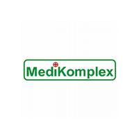 logo MEDIKOMPLEX PRAHA s.r.o.