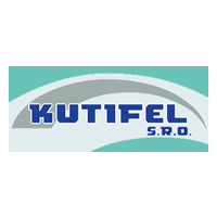 logo KUTIFEL s.r.o.