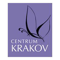 logo Centrum Krakov a.s.