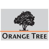logo Orange Tree, s.r.o.