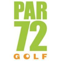 logo PAR 72 Česká republika s.r.o.