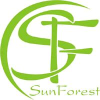 logo Sun Forest s.r.o.