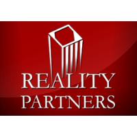 logo RS Partners s.r.o.