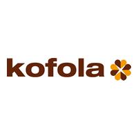 logo Kofola Holding a.s.
