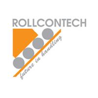 logo ROLLCONTECH s.r.o.