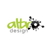 logo ALTRODESIGN, s.r.o.