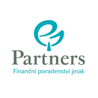 logo Partners Financial Services, a.s.