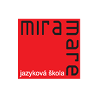 logo JŠ Miramare, s.r.o.