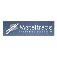 logo Metaltrade International s.r.o.