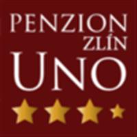 logo Riegel-UNO Zlín s.r.o.