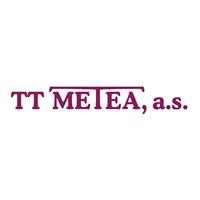 logo TT METEA, a.s.