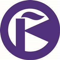 logo OCELMAT s.r.o.