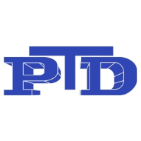 logo PTD Muchová, s.r.o.