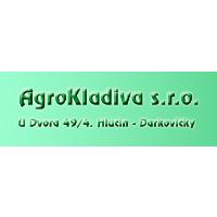 logo AgroKladiva s.r.o.