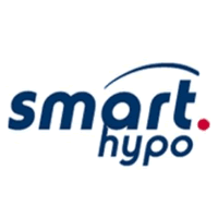 SMART HYPO s.r.o.
