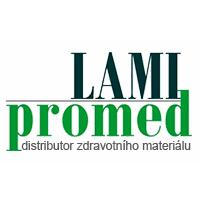 LAMIPROMED s.r.o.