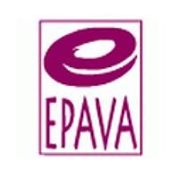 logo EPAVA Olomouc, a.s.