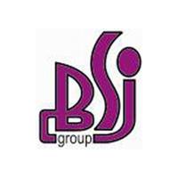 logo BSJ group s.r.o.