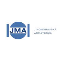 logo Jihomoravská armaturka spol. s r.o.