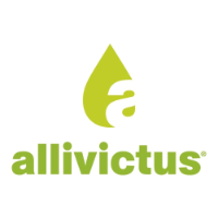 logo Allivictus s.r.o.