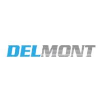 DELMONT s.r.o.