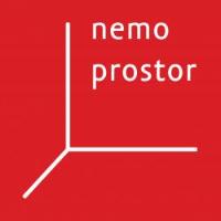 logo Nemoprostor.cz s.r.o.