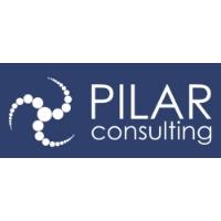 logo Pilar Consulting s.r.o.
