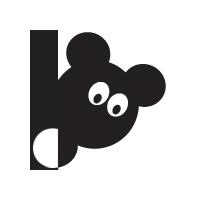logo Black Bear, s.r.o.