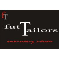 logo FatTailors s.r.o.