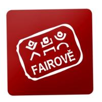 logo Fairově s.r.o.