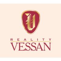 logo VESSAN Reality s.r.o.