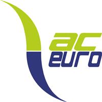 logo AC EURO a.s.