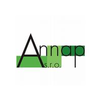 logo ANNAP s.r.o.