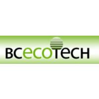 logo BC Ecotech a.s.