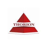 logo Thorion s.r.o.