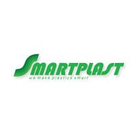logo SMARTPLAST s.r.o.