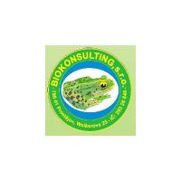 logo BIOKONSULTING, s.r.o.
