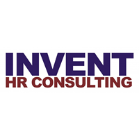 logo INVENT HR Consulting, s.r.o.