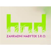 logo ZAHRADNÍ NÁBYTEK, s.r.o.