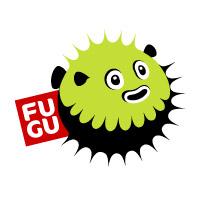logo FUGU s.r.o.