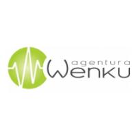 logo Agentura Wenku s.r.o.