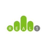 logo 1Real s.r.o.
