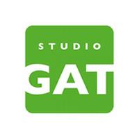 logo GAT CZ, s.r.o.