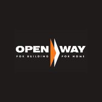 logo OPENWAY s.r.o.