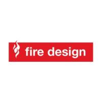 logo Fire - Design s.r.o.