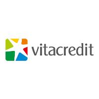 logo VITACREDIT s.r.o.